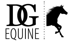 DG Equine