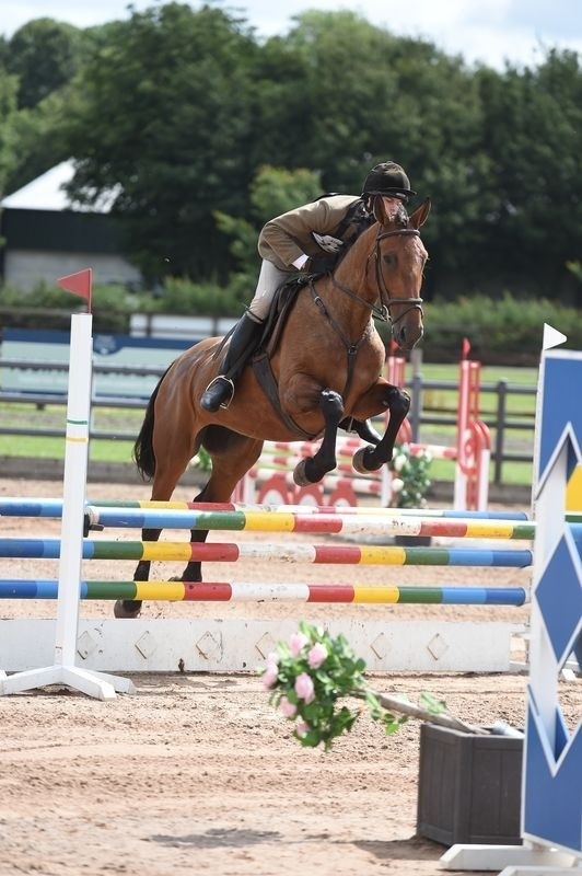 BCC_6929{BE 90_-_Show Jumping_-_h. 12.00 to 12.30